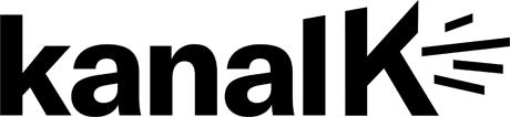 Kanal K Banner