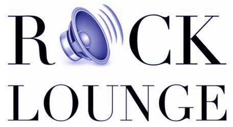 Rock Lounge-Logo
